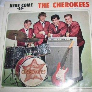 CHEROKEES 1967 A