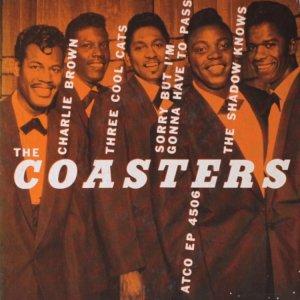 COASTERS 1959 01 A