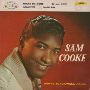 COOKE SAM 1958 01 A