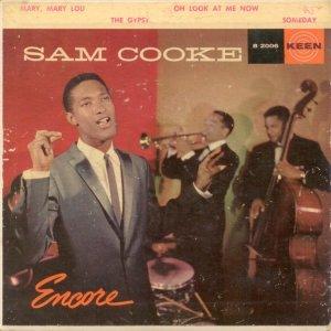 COOKE SAM 1958 02 A
