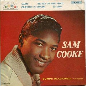 COOKE SAM 1958 03 A