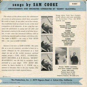 COOKE SAM 1958 03 B