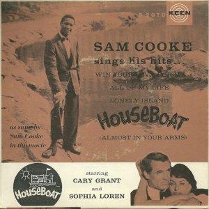 COOKE SAM 1958 04 A