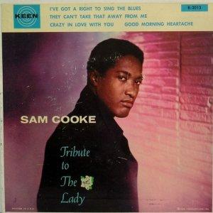 COOKE SAM 1958 05 A