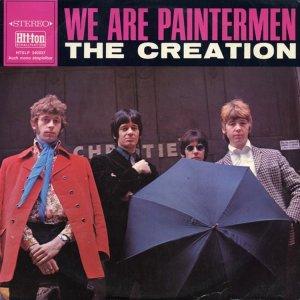 CREATION 1967 A