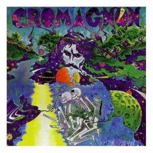 CROMAGNUM 1969 A