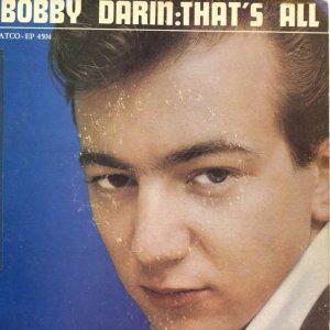 DARIN BOBBY 1959 01 A