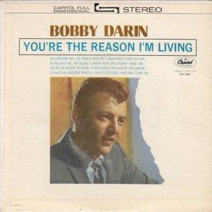 DARIN BOBBY 1963 01 A