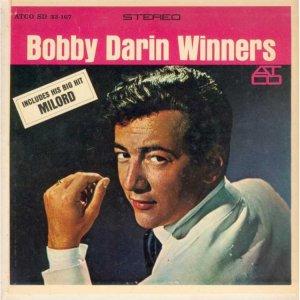 DARIN BOBBY 1964 01 A