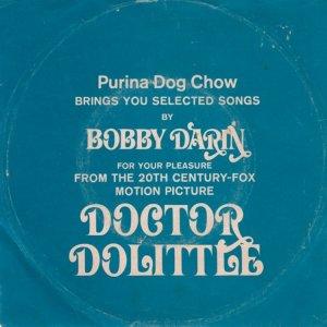 DARIN BOBBY 1967 01 A