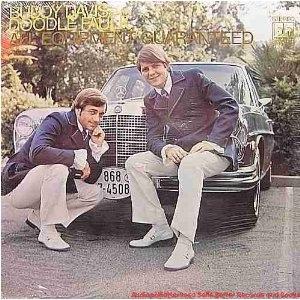 DAVIS AND FAULK 1969 A