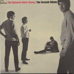DAVIS GROUP 1966 A
