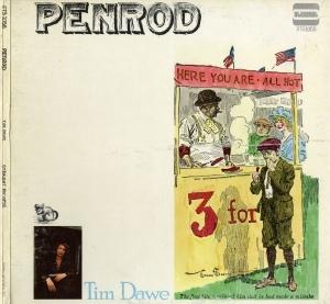DAW TIM 1969 A