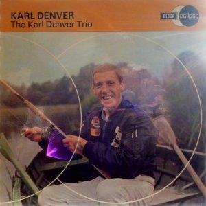 DENVER KARL 1969 A