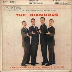 DIAMONDS 1957 01 A