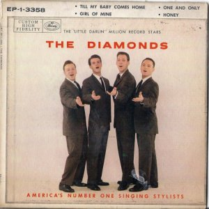DIAMONDS 1957 02 A