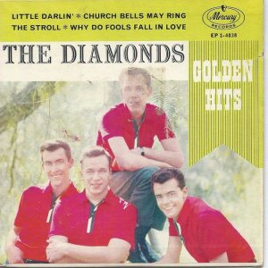 DIAMONDS 1959 01 A