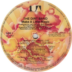 dirt-band-ua-1042-aa-1