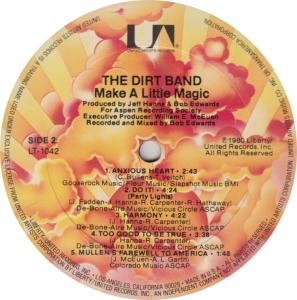 dirt-band-ua-1042-aa-2