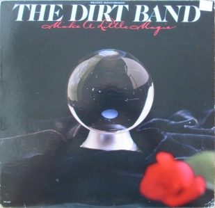 dirt-band-ua-1042-aa-3