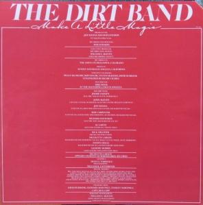 dirt-band-ua-1042-aa-5
