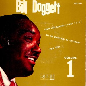 DOGGETT BILL 1956 02 A