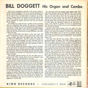 DOGGETT BILL 1956 02 B