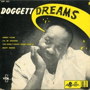 DOGGETT BILL 1956 03 A
