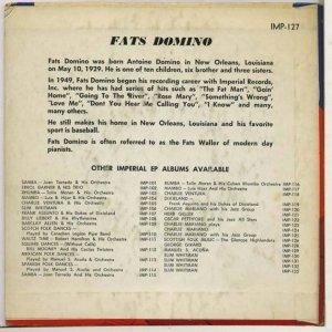 DOMINO 1953 01 B
