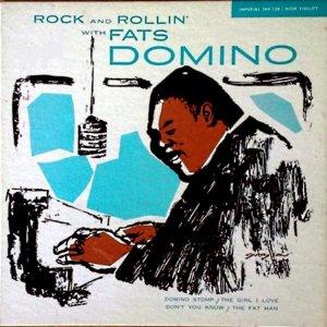 DOMINO 1956 01 A