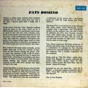 DOMINO 1956 01 B