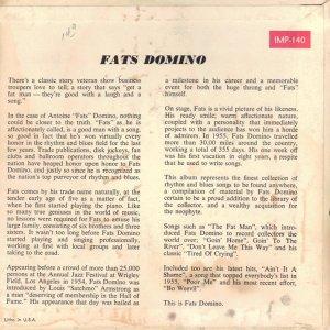 DOMINO 1956 03 B