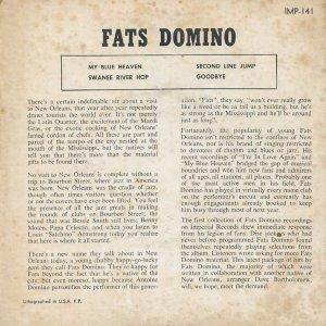 DOMINO 1956 04 B