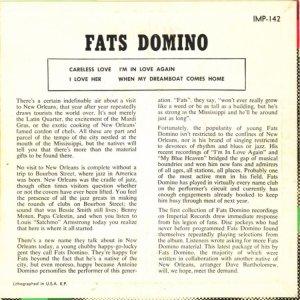 DOMINO 1956 05 B