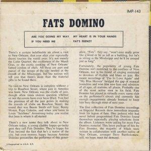 DOMINO 1956 06 B