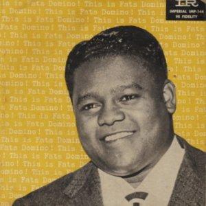 DOMINO 1956 07 A