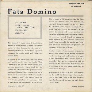 DOMINO 1957 02 B