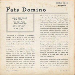 DOMINO 1957 03 B