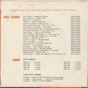 DOMINO 1957 05 B