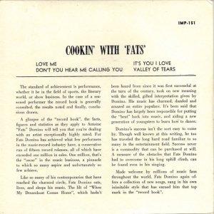 DOMINO 1957 07 B