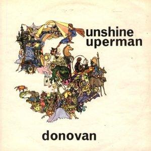 DONOVAN 1965 A