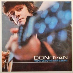 DONOVAN 1965 B