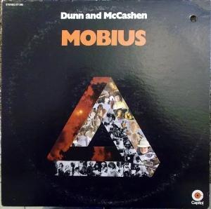DUNN & MCCASHUN 1969 A