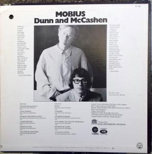 DUNN & MCCASHUN 1969 B