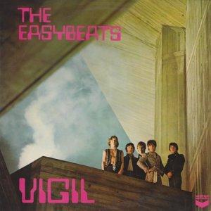 EAST BEATS 1968 A