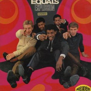 EQUALS 1968 A