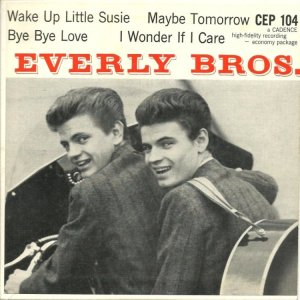 EVERLYS 1957 01 A