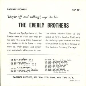 EVERLYS 1957 01 B