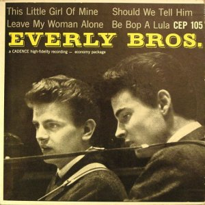 EVERLYS 1957 02 A