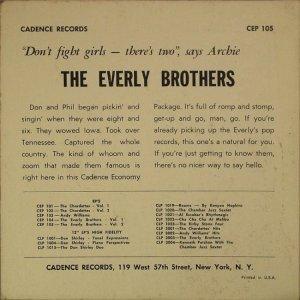 EVERLYS 1957 02 B